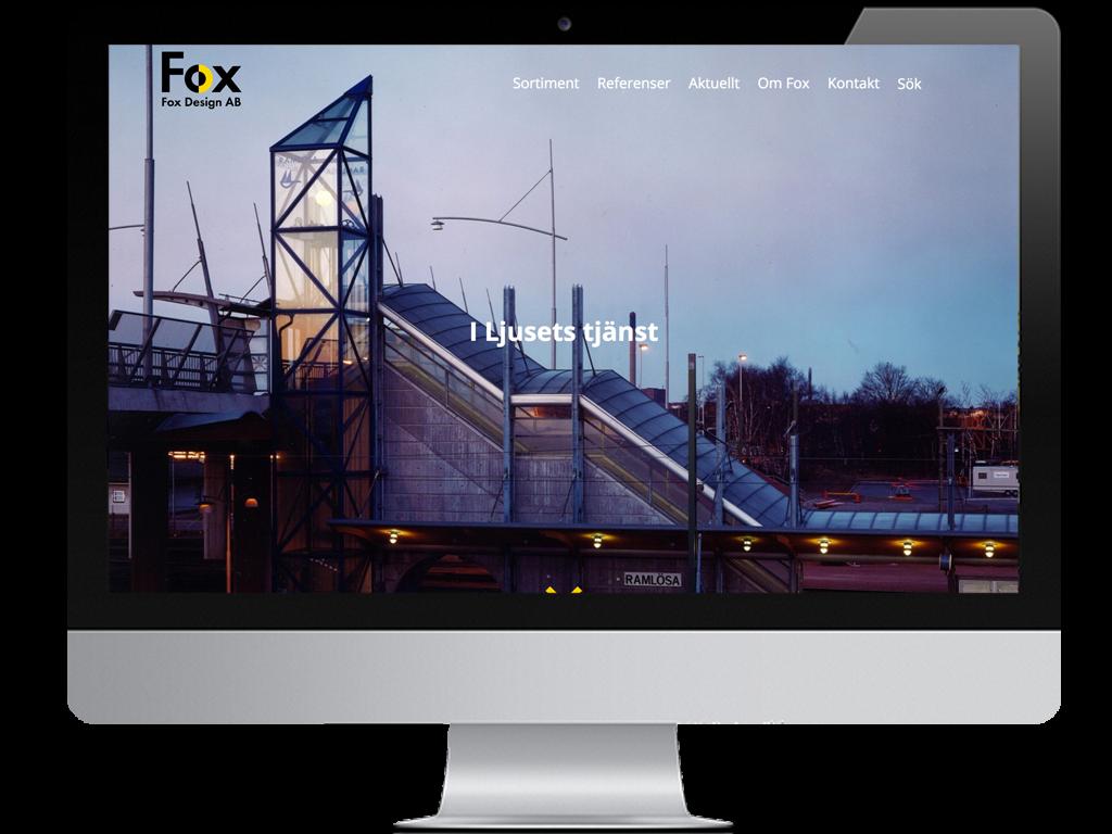 foxdesign-desktop